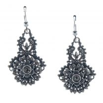 996892ef5a9cd Search results for: 'catherine popesco silver black diamond earrings'
