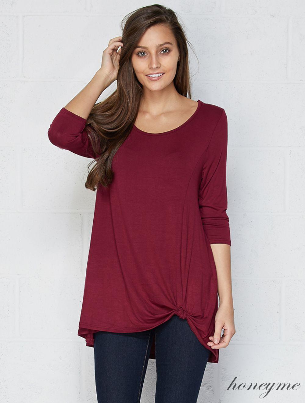 c0b8621cc32224 Plus Size High Low Denim Shirt Dress – DACC