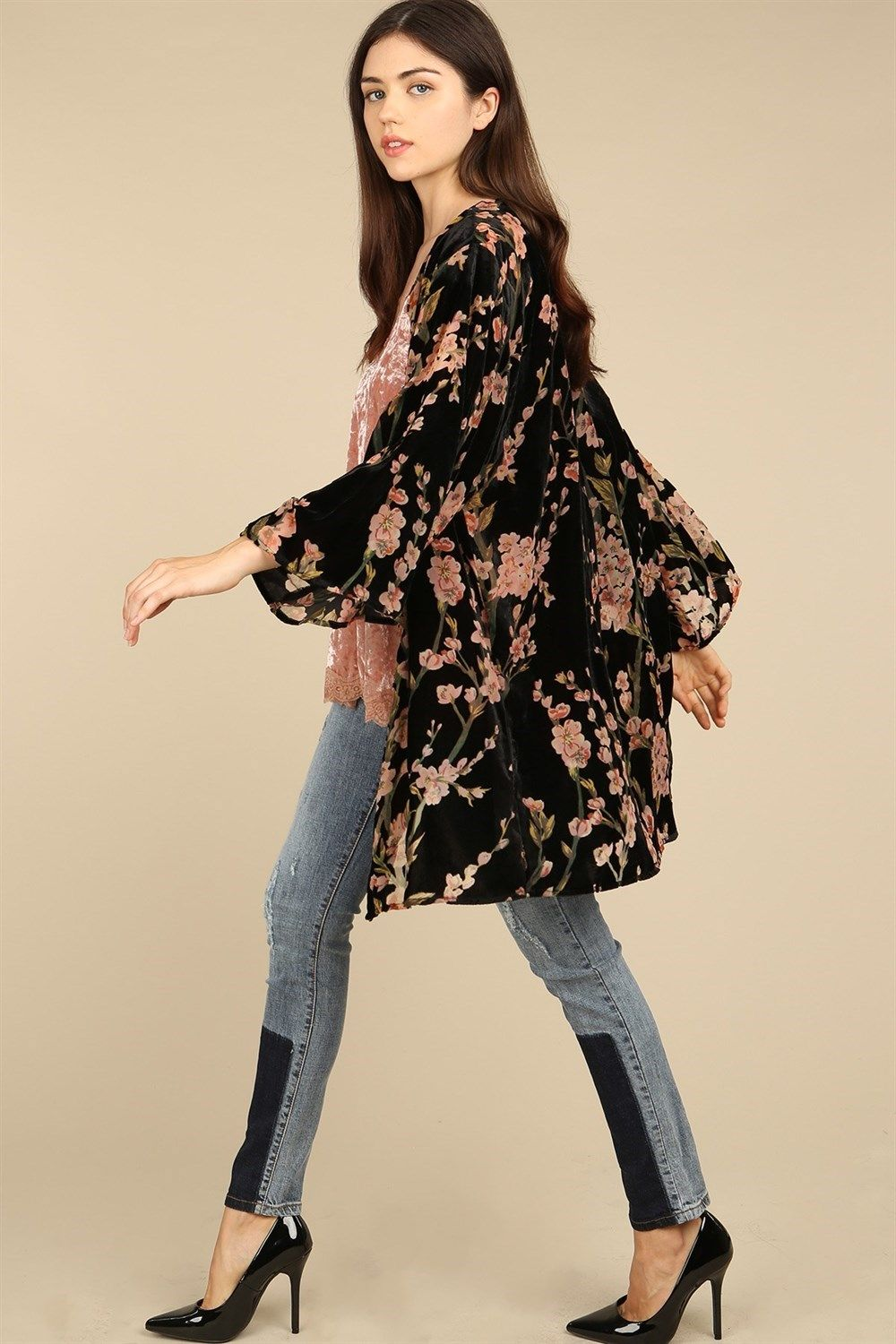 Wholesale Pallet Of Womens Boutique Clothing