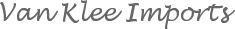 Van Klee Imports