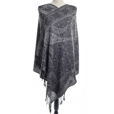Rapti Fashion